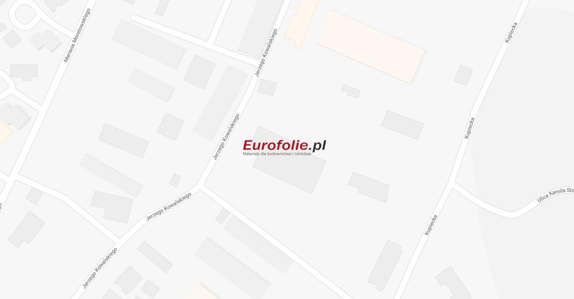 Eurofolie.pl SC