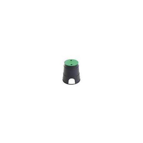 Skrzynka na elektrozawory Mini