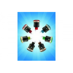 Dysza MP Rotator 1000 90-210