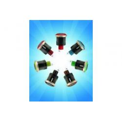 Dysza MP Rotator 1000 210-270