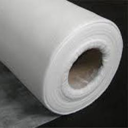 Agrowłóknina  biała 23g 6,35x100m WZMOCNIONE BRZEGI