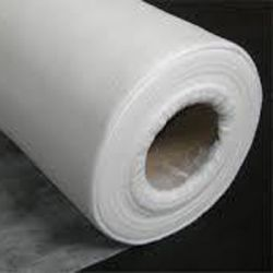 Agrowłóknina  biała 23g 9,60x100m WZMOCNIONE BRZEGI