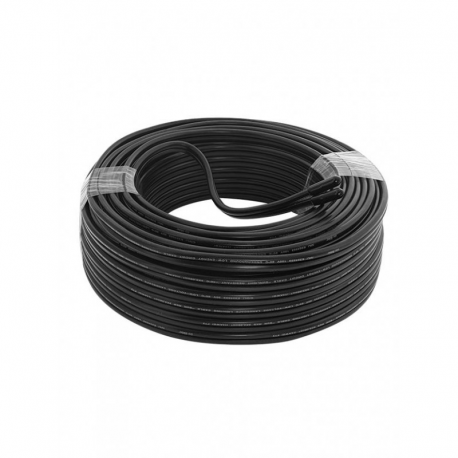 Kabel/Przewód do podłączenia sterownika 6x2 x 0,5