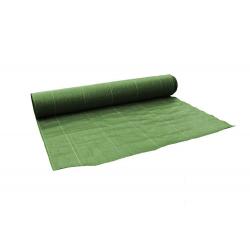 Agrotkanina zielona 110g 0,4x100mb