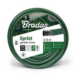 Wąż ogrodniczy Sprint 3/4- 50mb