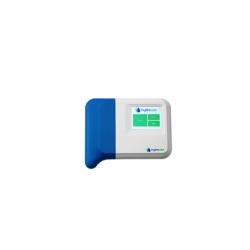 Sterownik Hunter  HC 601-E  wewnętrzny wi-fi