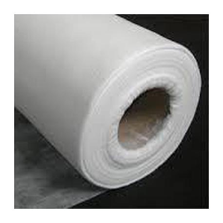 Agrowłóknina  biała ZIMOWA 60g 1,6x100mb