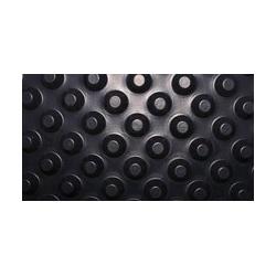 Folia kubełkowa 400g 1x20mb