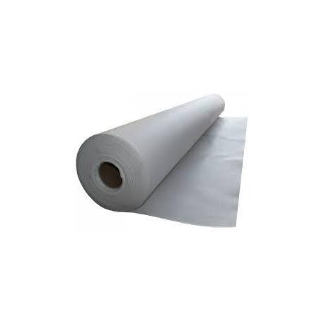 Geowłóknina PES 100g 0,5x50mb