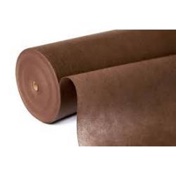 Agrowłóknina  brązowa 1,6x100mb